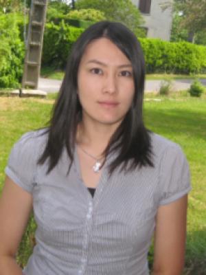 Nagisa Nishihara