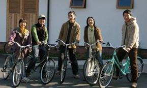bike_meeting.jpg