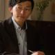 takeshi-nozawa
