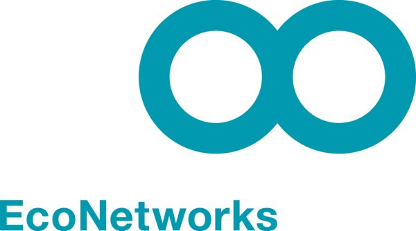 エコネットワークスロゴ